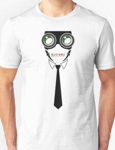 Dry Spell - Murder Makes You matter Unisex T-Shirt