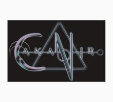 Cakanir Sticker by cedavis8
