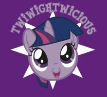 Twiwightwicious by rozasupreme