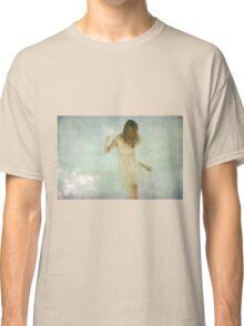 Dream Dancer Classic T-Shirt
