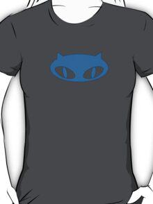 Gwen 10 T-Shirt