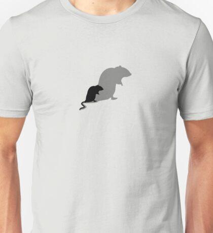 Master Rat VRS2 T-Shirt