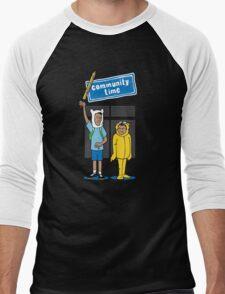 Community Time! T-Shirt