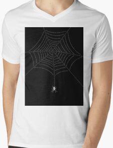 Web of Lies T-Shirt