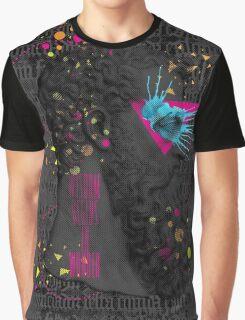 Socrates Graphic T-Shirt