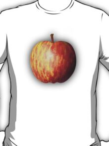 Apple by rafi talby T-Shirt