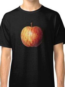 Apple by rafi talby Classic T-Shirt