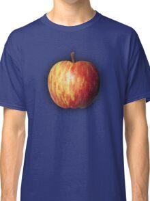 Apple by rafi talby Classic T-Shirt