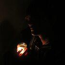 Black Velvet ~ with My Vocals by Debbie Robbins