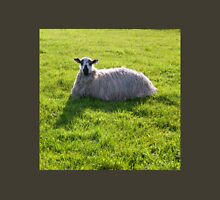 Quirky Sheep Unisex T-Shirt