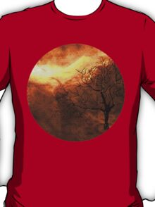 'New Beginning' T-Shirt