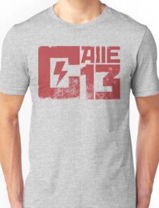 Calle 13 T-Shirt