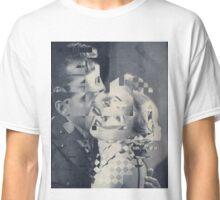 Input parameters Classic T-Shirt