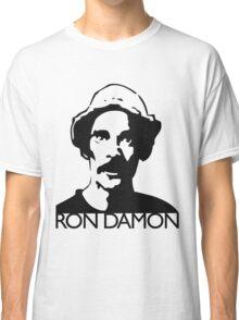 Don Ramón Classic T-Shirt