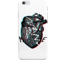 Heartbreaker iPhone Case/Skin