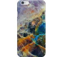 Kaleidoscope Prism iPhone Case/Skin