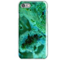 Almost Alive iPhone Case/Skin