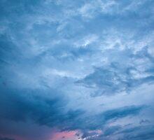 Rising Red Sun by Jfarewell