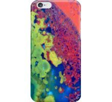 Primordial iPhone Case/Skin