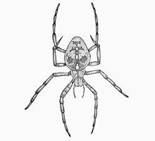 Spider T Unisex T-Shirt