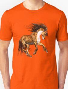 Fantasy Stallion .. tee shirt T-Shirt