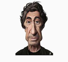 Celebrity Sunday - Al Pacino Unisex T-Shirt