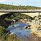 Brûe in Afrika / Bridges in Africa