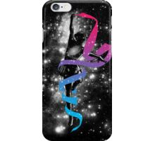 Dancing with the Stars iPhone Case/Skin