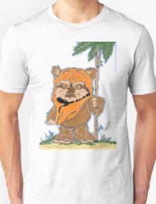 EWOK  T-Shirt
