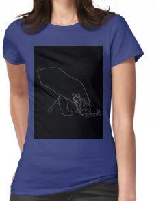 Neon Sweet Kitty T-Shirt