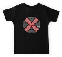 Chevelle - The Clincher Kids Tee