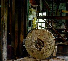 Millstone by © Joe  Beasley IPA