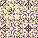 ornament pattern by erdavid