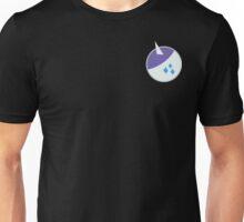 Minimal Rarity Unisex T-Shirt