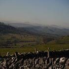 Derby shire Peak District - UK by Stuart15