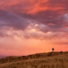 Solitude by Rob  Southey