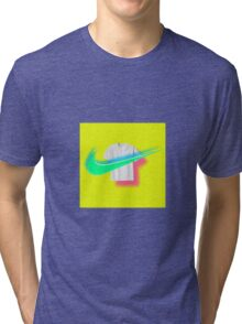 Composition for SUMMER ´12 II Tri-blend T-Shirt