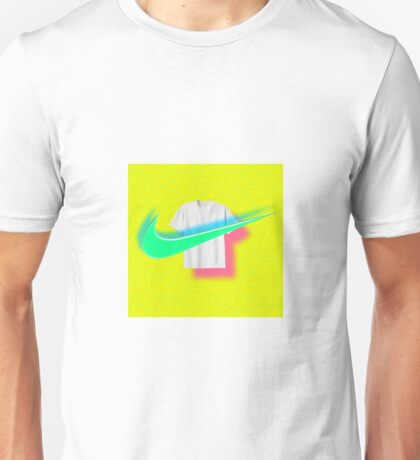 Composition for SUMMER ´12 II Unisex T-Shirt
