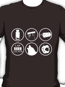 I need a case! T-Shirt