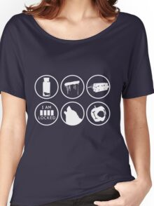 I need a case! Women's Relaxed Fit T-Shirt