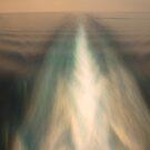 Wash, Arabian Sea by Rick  Senley