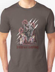 St Freddy T-Shirt