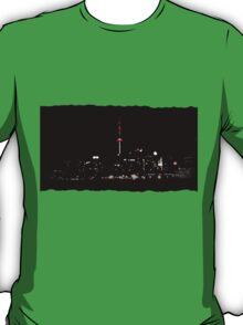 Toronto T-Shirt