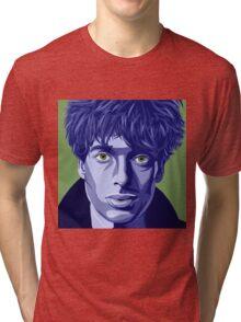 Paolo Nutini Tri-blend T-Shirt