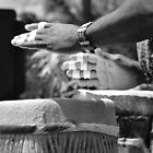 African Drumming by musicguy2341