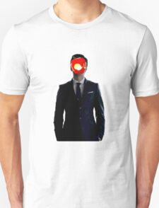 Moriarty - Son of Man Unisex T-Shirt