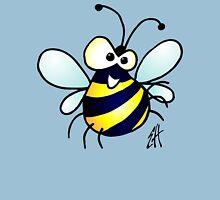 Bumbling bee Unisex T-Shirt