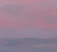 Sunset #1, Ogunquit by kgarrahan