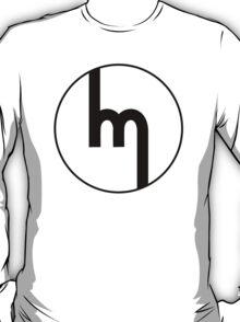 Classic Mazda emblem T-Shirt