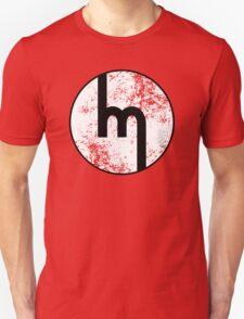 Classic Mazda emblem Unisex T-Shirt